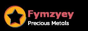 Fymzyey